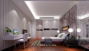 Modern-bedroom-ceiling-design