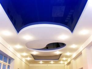 bedroom-ceiling-design